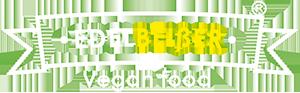 Edelbeisser logo